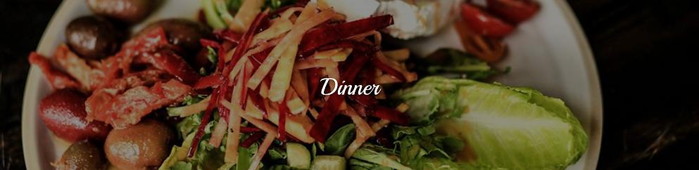 Best of Detroit restaurants | Mint 29