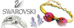 Swarovski-Jewelry-Stunning-Summer-2012-Collection.jpg