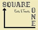 Best of Detroit Bakery Guide | Square One Eats and Treats in Waterford, Michigan