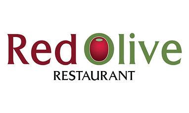 Red Olive | Detroit's best Greek restaurants