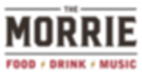 Win dinner at The Morrie.  Sponsored by Best of Detroit and Detroit Fine Dining.
