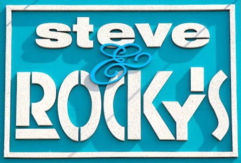 Best of Detroit Restaurants | Steve and Rocky's Novi