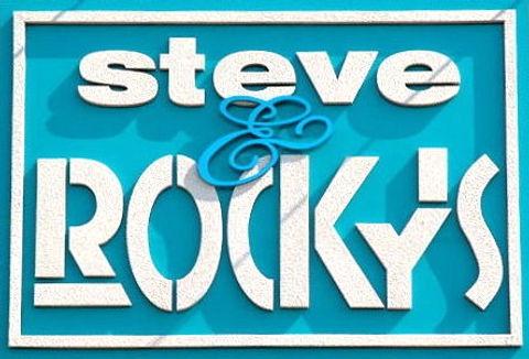 Best of Detroit Restaurants   Steve and Rocky's Novi