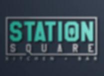 Station Square Kitchen & Bar   Best restaurants in Troy, Michigan