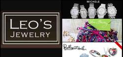 Leo's Jewelers