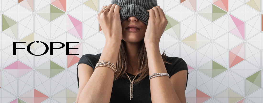 FOPE banner - Prima hat2.jpg