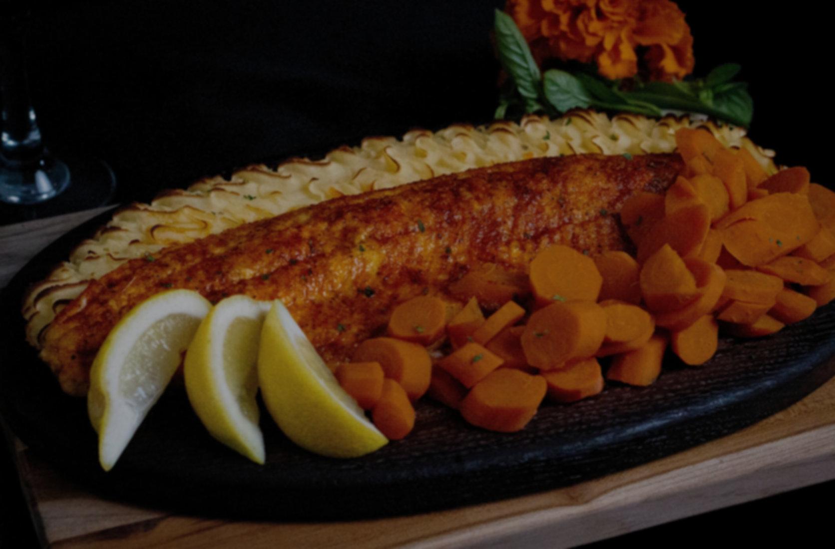 Best restaurants in Waterford, Michigan | Heroes Restaurant