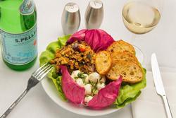 Cantoro Salad