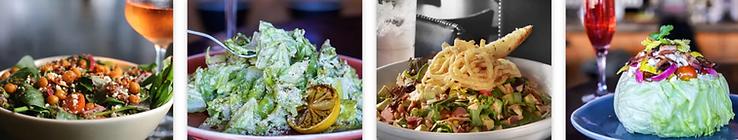 Best restaurants in Royal Oak Michigan | Bar Louie Royal Oak