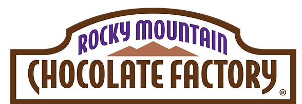 Best chocolatier and candy apples in Detroit | Rocky Mountain Chocolate Factory in Somerset Mall
