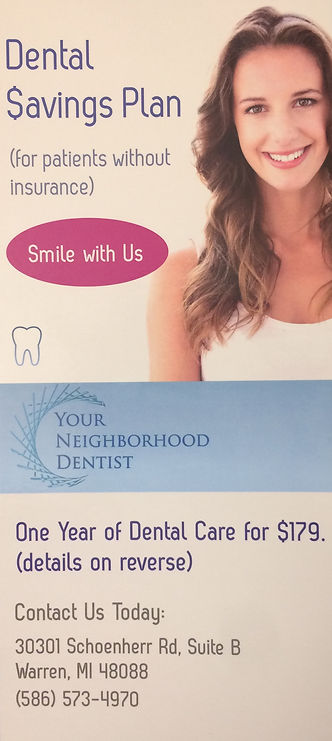 YourNeighborhoodDentist.JPG