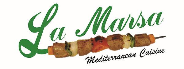 Best Mediterranean food in Detroit
