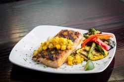 Sedona Taphouse | Best restaurants Detro