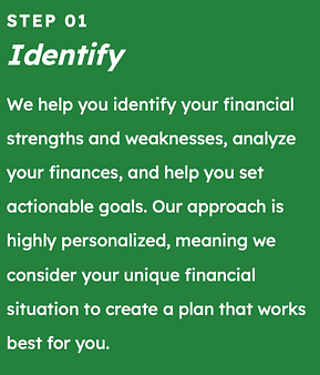Annutiy Authority in Bloomfield Hills   Best of Detroit annuity professionals