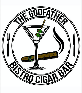 Godfather Bistro & Cigar Bar | Best of Detroit