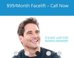 Facemagic Plastic Surgery