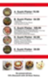 Best Chinese food in Detroit | 168 KTV Bistro