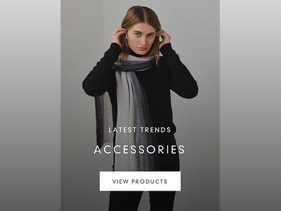 Best women's accessories in Metro Detroit | Guys N Gals in West Bloomfield