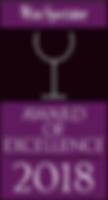 WineSpectatorLogo.png