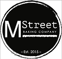 Best of Detroit Bakery and Cafes | M Street Baking Co. in Howell, Michigan