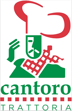 Cantoro Trattoria.png