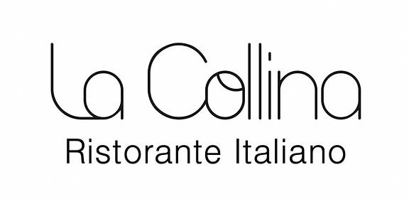 Best of Detroit Italian Restaurants | La Collina in Rochester Hills