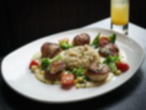 ss.food.scallops.jpg
