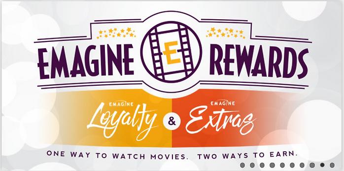 Best of Detroit | Emagine Theatres Rewards