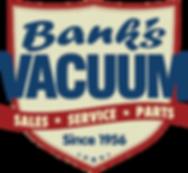 Best Vacuum Stores in Detroit