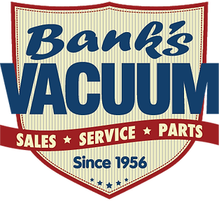 Best Vacuum Stores in Detroit