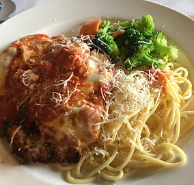Ciao Italian Bistro West Bloomfield | Best of Detroit Italian Restaurants