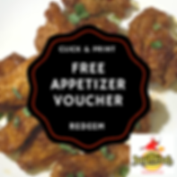 FreeAPpetizerVoucher.PNG