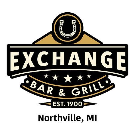 Best of Detroit restaurants   Exchange Bar and Grill in Northville