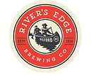 River's Edge Brewing Company in Milford, Michigan | Best of Detroit Restaurant Carryout Guide