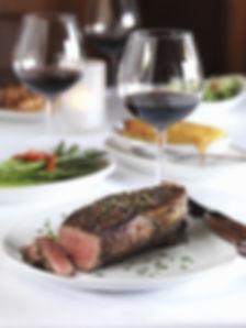 Ciao Italian Bistro West Bloomfield | Best of Detroit Italian Restaurants