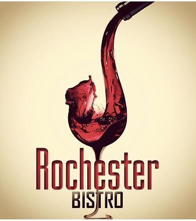 Best of Detroit Steakhouses | Rochester Bistro