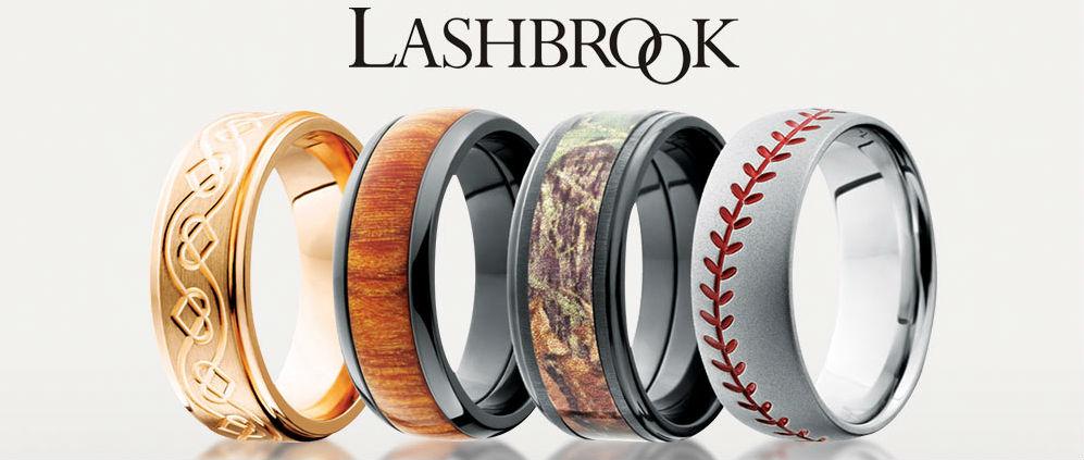 LashbrookPage.jpg