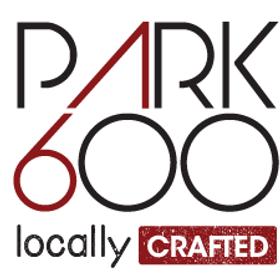 Park 600 locally crafted in Rochester, Michigan   Best restaurants in Detroit