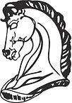 High Def knights-logo (002)-2.jpg