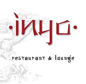 Inyo Restaurant & Lounge | Best of Detroit | Best Sushi Detroit