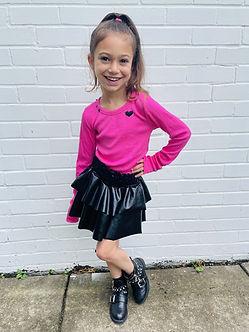 Best kids clothing store in Detroit | Guys n Gals in West Bloomfield