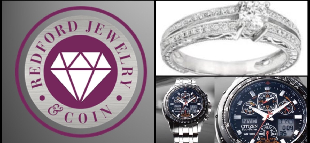Redford Jewelrs