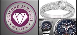 Redford Jewelrs