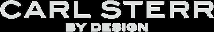 Best men's clothing store in Detroit | Carl Sterr by Design in Birmingham, Michigan