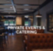 Best place for private parties in Commerce   Bar Verona