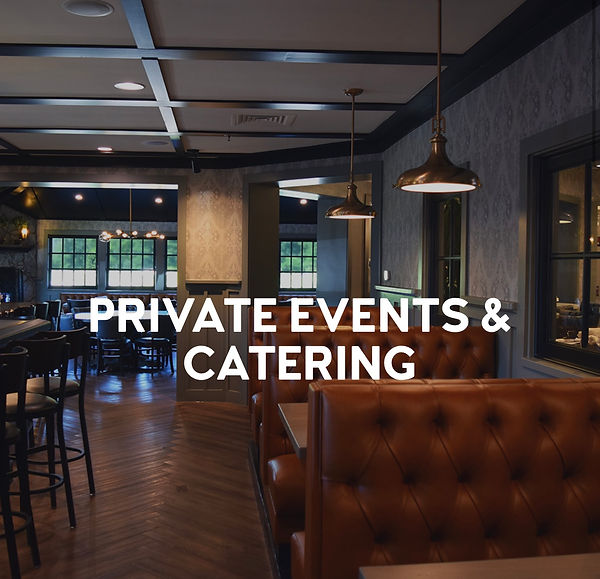 Best place for private parties in Commerce | Bar Verona