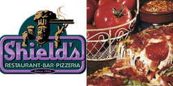 Shield's Pizza   Best of Detroit