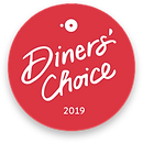 Sajos Dinners Choice Award.png