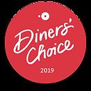 Sajos Dinners Choice Award.png