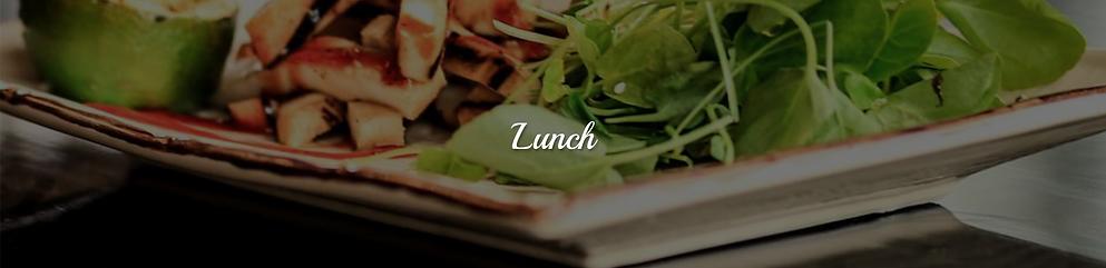 Best lunch restaurants in Detroit | Mint 29